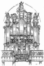 Stichting Kerkconcerten Boxtel